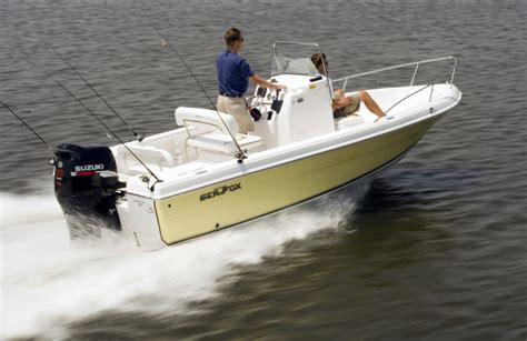 sea fox boats specifications research sea fox 197 cc on iboats