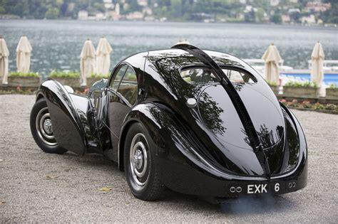 ralph bugatti bugatti 57 sc atlantic de ralph quot best of show quot en