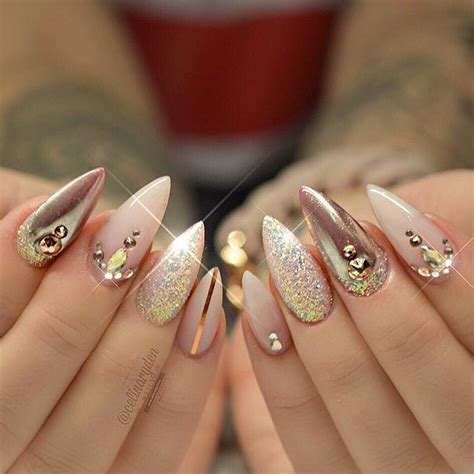 best opi polish for 60 year olds 60 best white gold nails images on pinterest short