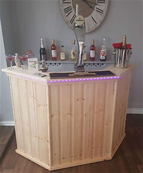 Home Cocktail Bar Home Cocktail Bar Ebay