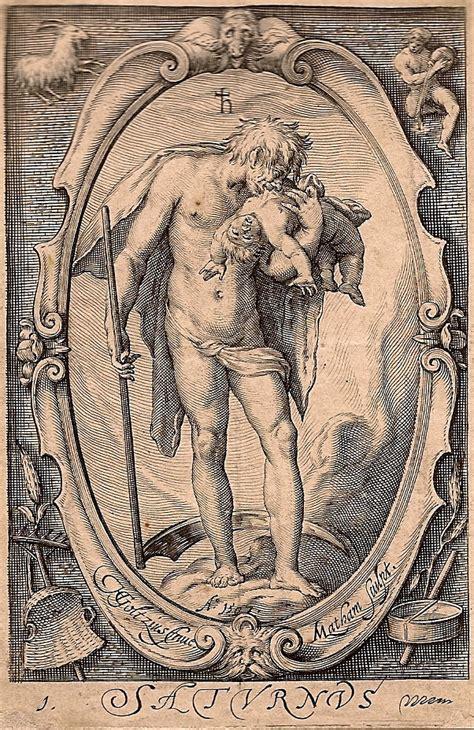 mythology saturn saturn mythology religion wiki fandom powered by wikia