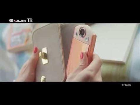 Casio Ex Tr35 Selfie Pink casio exilim ex tr35 เปร ยบเท ยบราคา เช คราคาล าส ด