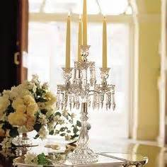 ivory candelabra centerpieces 1000 images about candelabra on candelabra centerpiece candelabra and