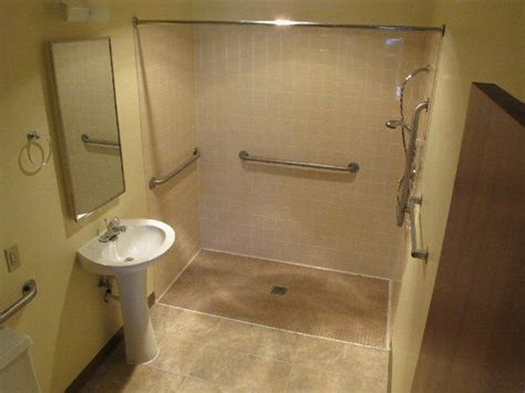 ada bathroom design ideas 971 best images about mobility accessibility