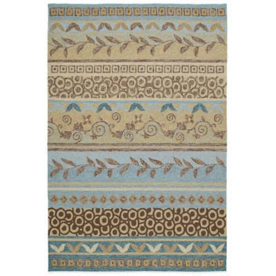 Bed Bath And Beyond Outdoor Rugs Bed Bath And Beyond Indoor Outdoor Rugs Ehsani Rugs