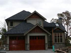 1000 images about house exterior on exterior