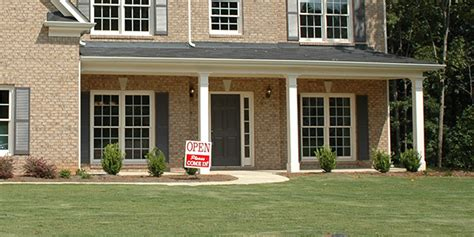 dave ramsey buy house dave ramsey buy house 28 images the dave ramsey effect on richmond va real estate