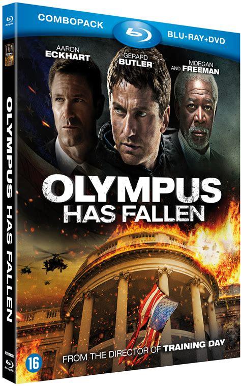 olympus has fallen film gratis olympus has fallen 2013 watch action movies free online