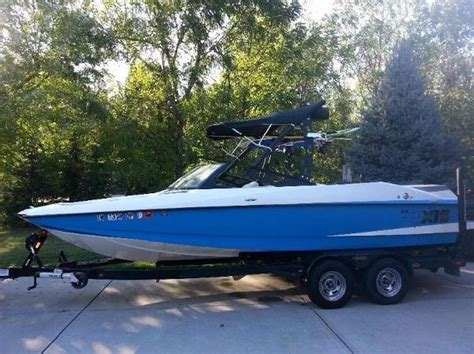 axis wake boat warranty axis wake a22 boats for sale in indiana