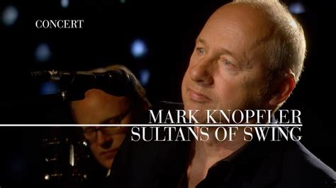 knopfler sultans of swing knopfler sultans of swing an evening with