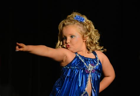 boo boo here comes honey boo boo indiereader