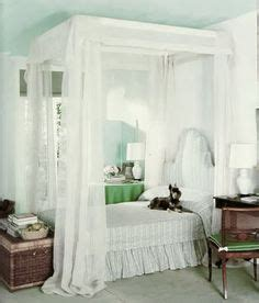 green and gray bedroom themes and gray bedroom on