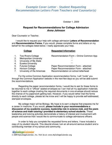teacher reference letter samples zoro blaszczak excellent college