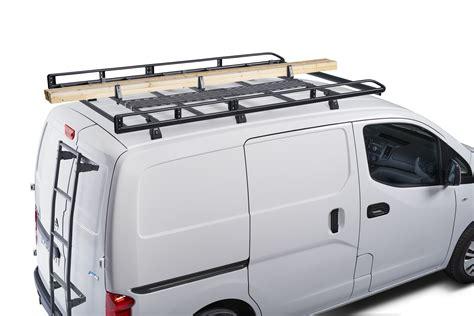 galerie porte bagage voiture echelle escabelle fabricant vente aluminium