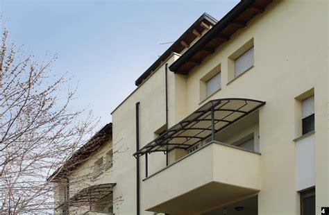 terrazzi e balconi pergole per balconi e terrazzi a modena e bologna arredo