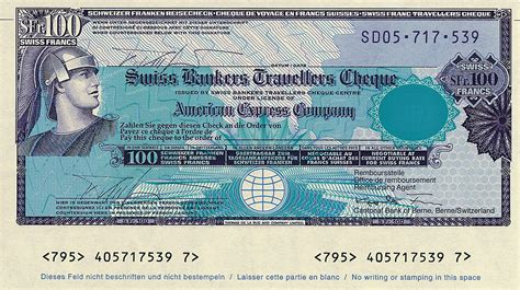 Que Es Background Check C 243 Mo Llevar El Dinero En Un Viaje Por El Mundo Travelers Checks Viajes