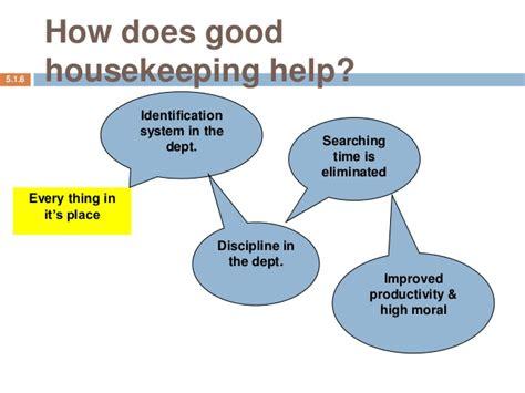 layout of housekeeping presentation housekeeping presentation best free home design idea