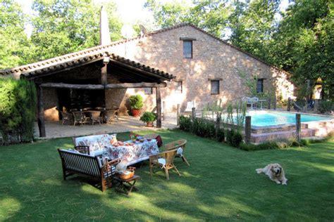 casas rurales romanticas las 10 casas rurales con m 225 s y mejores opiniones de los
