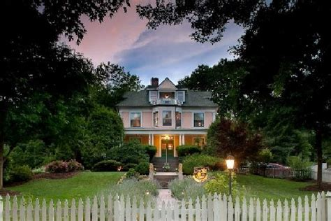bed and breakfast near asheville nc the lion and the rose bed and breakfast asheville nc updated 2016 b b reviews tripadvisor