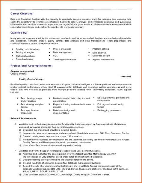 define career objectives 5 what is career objective budget template letter