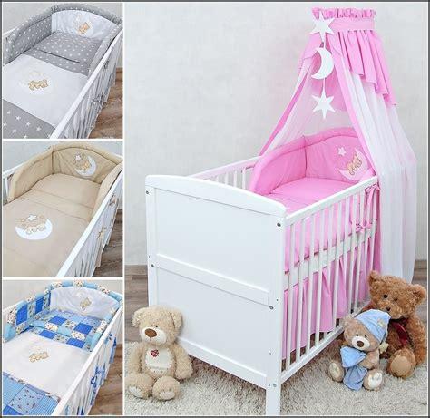 Babybett Am Bett by Babybett Am Bett Page Beste Wohnideen Galerie