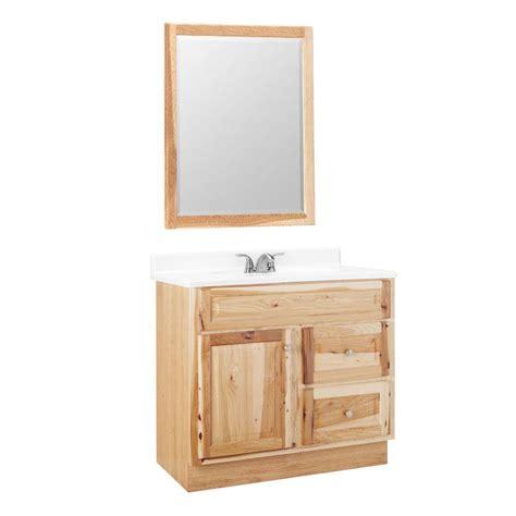 bathroom vanity mirror cabinet home depot home depot bathroom vanities and mirrors full size of