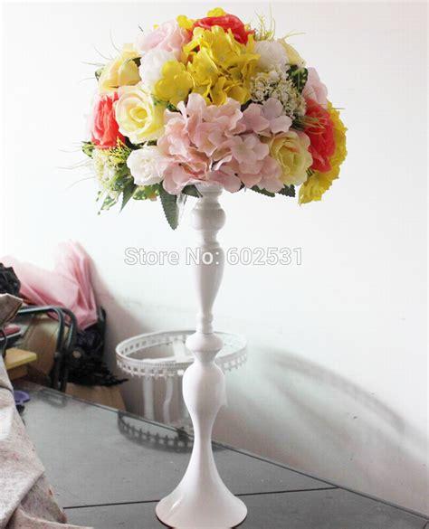 Wedding Bouquet Stand by Popular Wedding Bouquet Stand Buy Cheap Wedding Bouquet