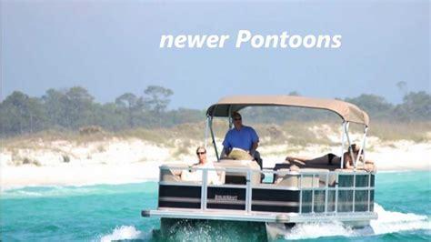 panama city beach boat rentals to shell island boat rentals panama city beach fl jet ski tours shell