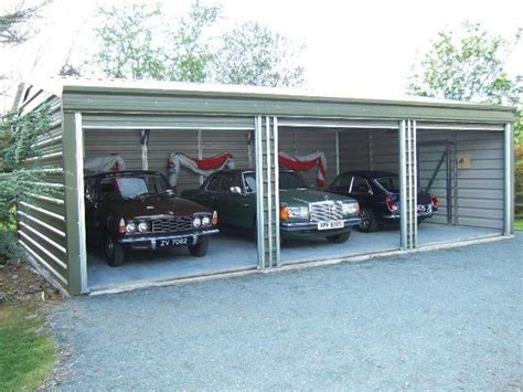 car garage ideas 3 car garage shed ideas iimajackrussell garages 3 car