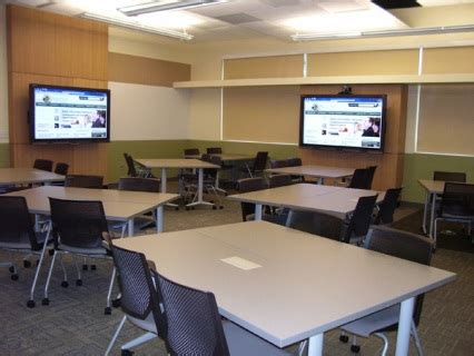 classroom layout 21st century 6 ingredients for the 21st century classroom cus