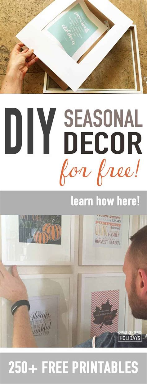how to decorate a home 36 free valentines day wall art printables seasonal home
