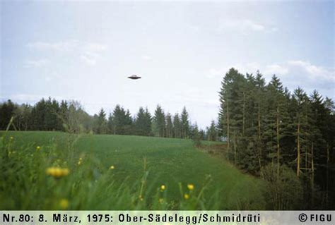 theyflycom the billy meier ufo contacts the only meier