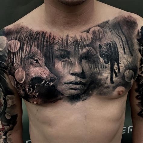 photo realism tattoo artist nj jak connolly art tattoo map com everything about