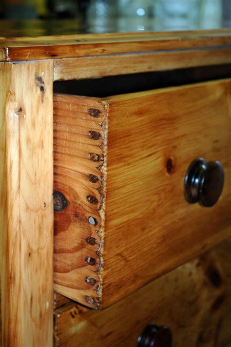Knapp Joint Dresser by Lizzie S Whatnot Shop Works In Progress