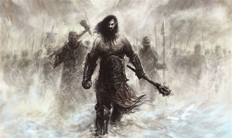 imagenes epicas de la historia guerrerosdelahistoria com los guerreros m 225 s importantes