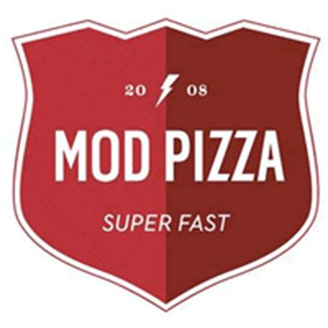 national bank mod game dev tycoon mod pizza appoints john dikos as vice president of