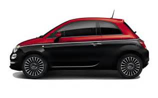 Fiat 500 Pics 2016 New Fiat 500 Fuel Efficient City Car Fiat Uk