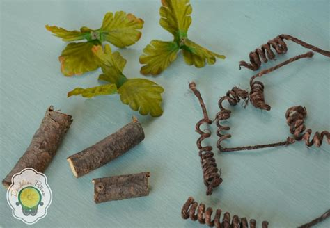 a few scraps leafy branches all over free motion quilting simply scrappy industrial pumpkins dandelion patina