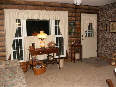 primitive curtains for living room classy style with primitive curtains for living room