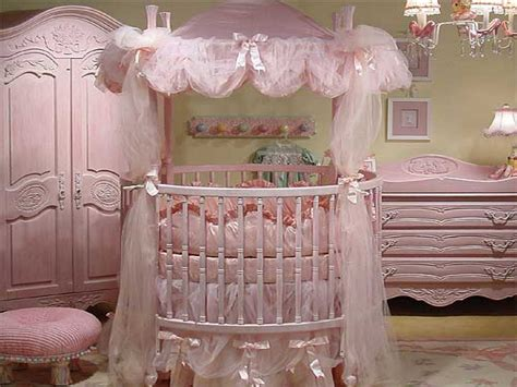 95 Unique Cribs For Babies 16 Beautiful Oval Round Cool Baby Cribs
