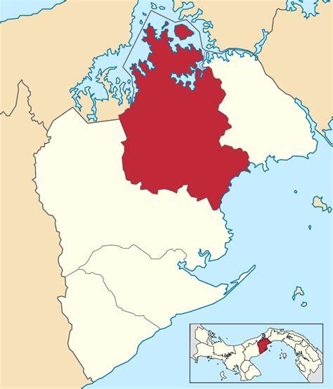 distrito de carabayllo wikipedia la enciclopedia libre distrito de la chorrera wikipedia la enciclopedia libre