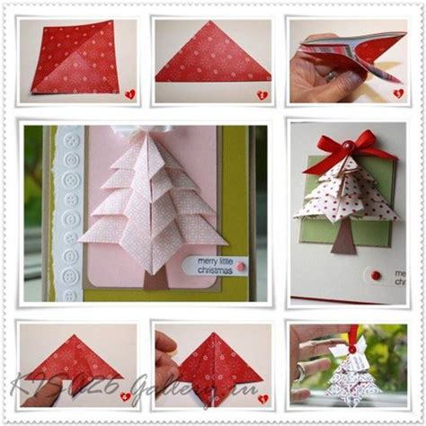 how to make greeting cards at home step by step how to make simple greeting cards step by
