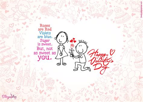 free valentines e cards free valentines day ecard poem creative