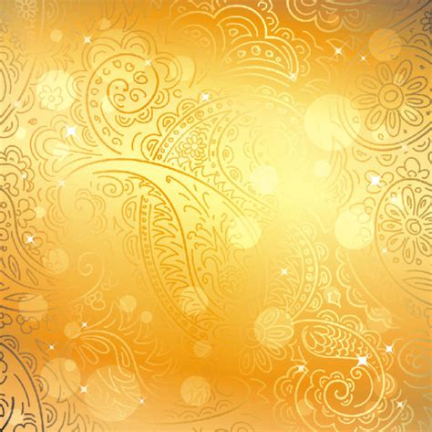 pattern vector background free download bright pattern background vector download free vectors