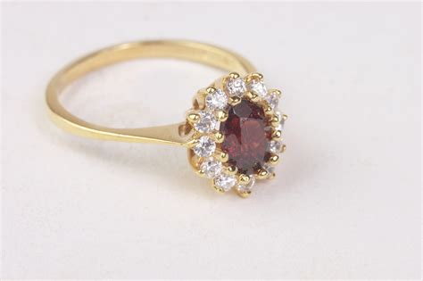 tacori iv engagement rings tags tacori wedding rings