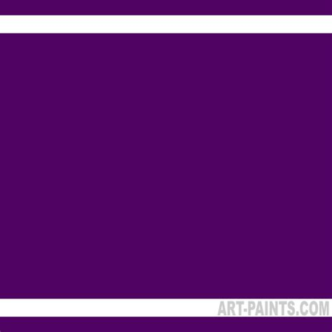 violet ink ink paints vd1 violet paint violet color dynamic color ink paint 4f0262