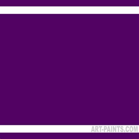 violet ink ink paints vd1 violet paint violet color dynamic color ink paint 4f0262