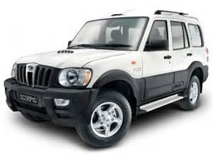 scorpio new car price mahindra scorpio s4 plus price specifications review