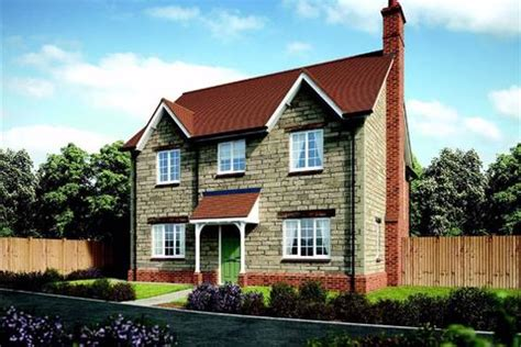 houses  sale  tackley property houses  buy