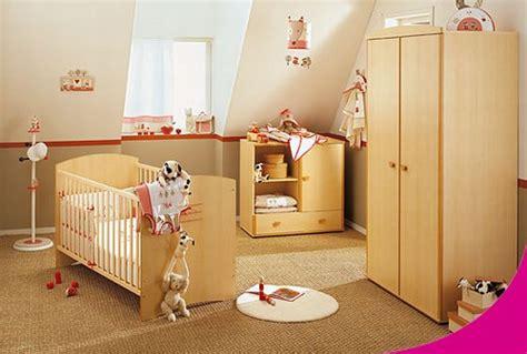 la chambre nael de b 233 b 233 9 photo 41 album photo aufeminin